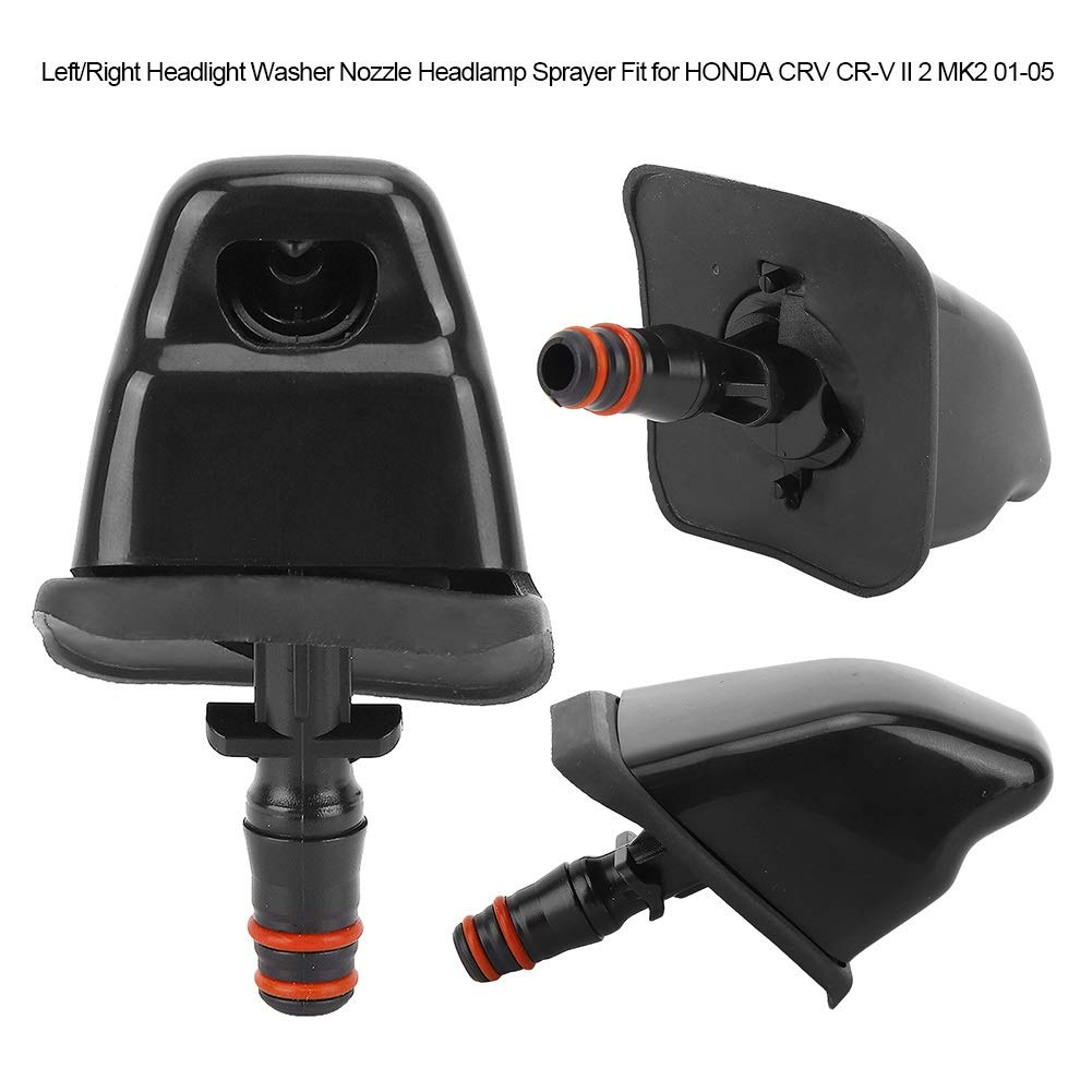 Umbra Rimorchi Towbar Flange Towball with 7 pin Bypass Relay for Fiat Ducato VAN 1994 to 2002 UT131COR48ZSFM//WU800UK5