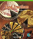 Food Fractions, Sharon Moore, 082398852X