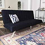 Best Futon sleeper sofa Available In