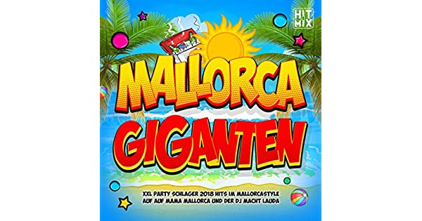 Amazon.com: Dicke Titten, Kartoffelsalat (Party-Mix): Ikke ...