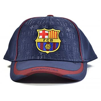 available 970d9 6fcb7 fc barcelona baseball sapka navy ... cf34cd3ab9