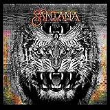Santana: Santana IV [Vinyl LP] [Vinyl LP] (Vinyl)