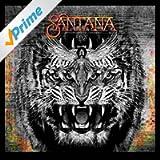 Santana IV [VINYL]
