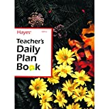 FLIPSIDE TEACHERS DAILY PLAN BOOK 40 WEEKS (Set of 12)