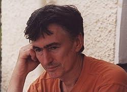 Hermann Scherm