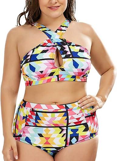LETTER-Bikinis bañador Natacion niña,bañador Natacion Hombre ...