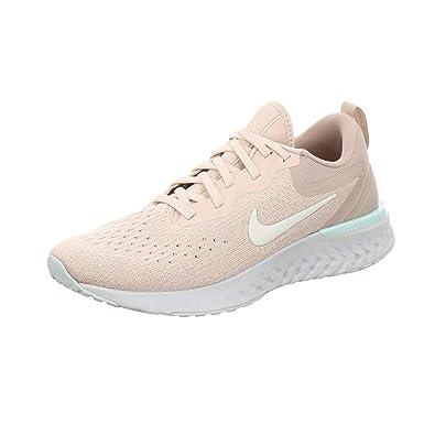 Nike Women s WMNS Odyssey React Fitness Shoes  Amazon.co.uk  Shoes ... 58a0a9939e