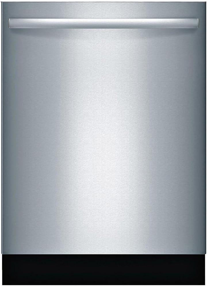 Bosch 800 Series SGX68U55UC 24 Inch