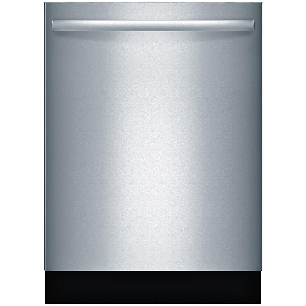 10 BEST Bosch 18 Inch Dishwashers of March 2020 11