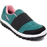 ASIAN Sketch-23 Sports Shoes,Running Shoes,Gym Shoes,Walking Shoes,Training Shoes,Loafers for Women