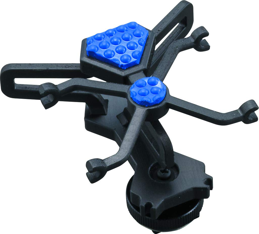 Zoom SMF-1 Shock Mount for F1 Field Recorder