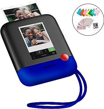 Polaroid POL-POP1BLAMZ product image 6
