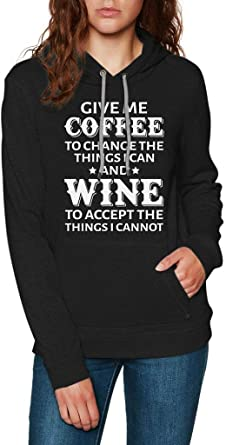 Funny Vintage Trending Awesome Shirt Unisex Style by SMLBOO Hoodie My Plan for Today Coffee Fishing and Beer