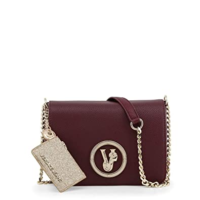 Image Unavailable. Image not available for. Color  Versace Jeans Women s  Crossbody Bags, E1VSBBV4 70790 329 acd644137b