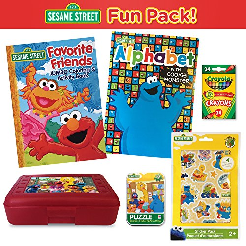 sesame-street-fun-pack-sesame-street-coloring-and-activity-book-alphabet-with-cookie-monster-24-ct-c