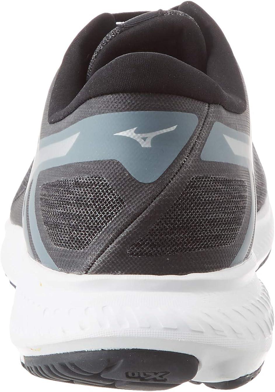 Mizuno Ezrun LX 2, Zapatillas de Running para Hombre: Amazon.es ...