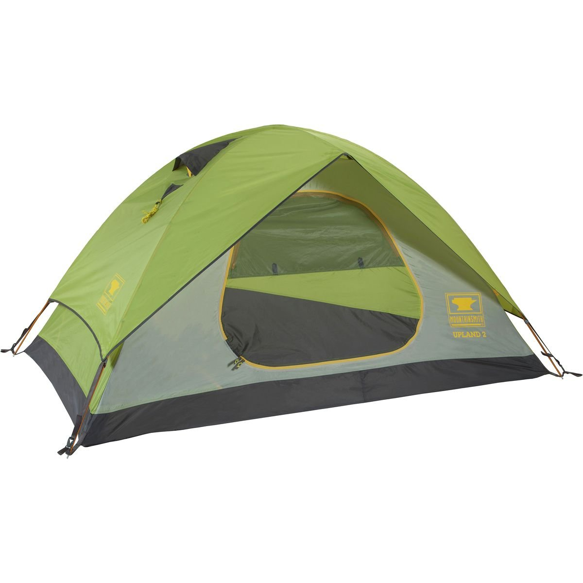 5. Mountainsmith Upland Tent
