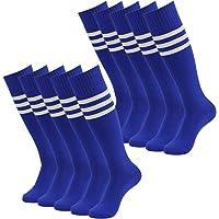 0d50d2886 Amazon Best Sellers  Best Men s Football Socks