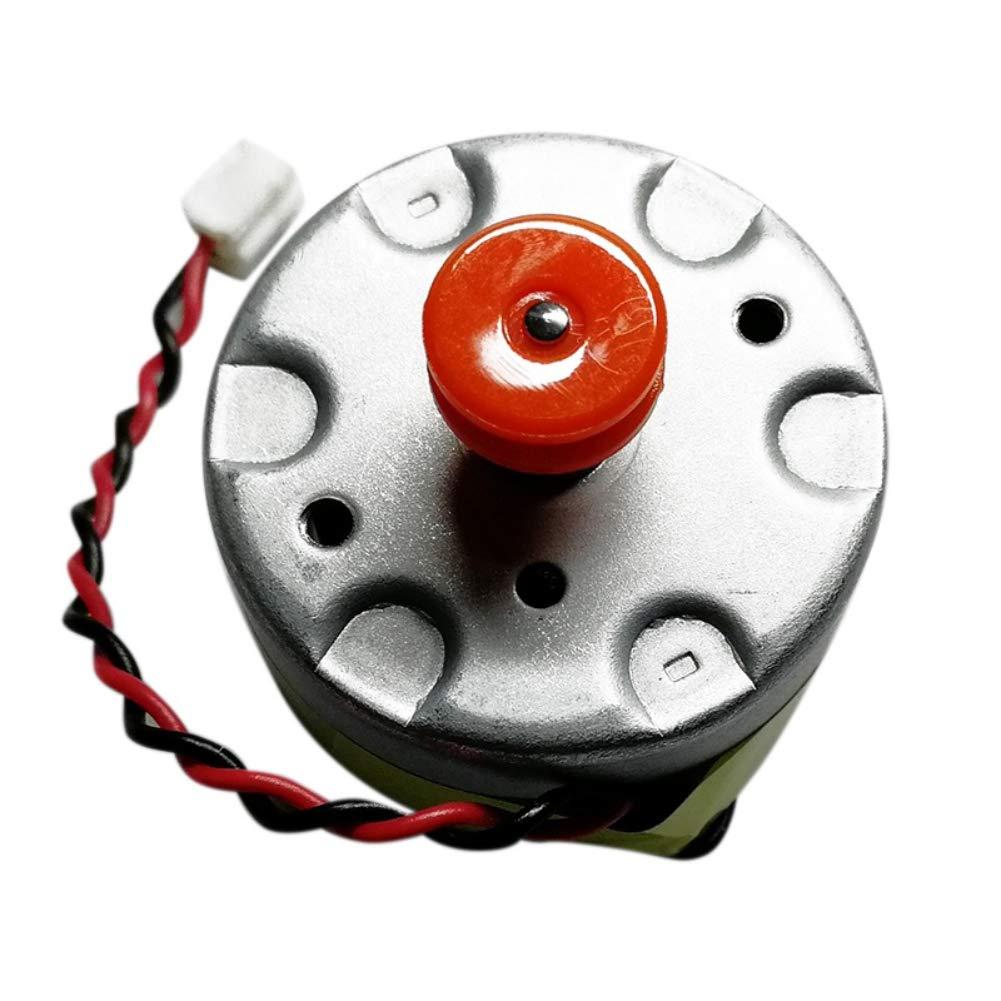Bosixty Accesorios De Barredora Lidar Motor para Xiao mi Roborock s50 s51 s55 Barredora Inteligente