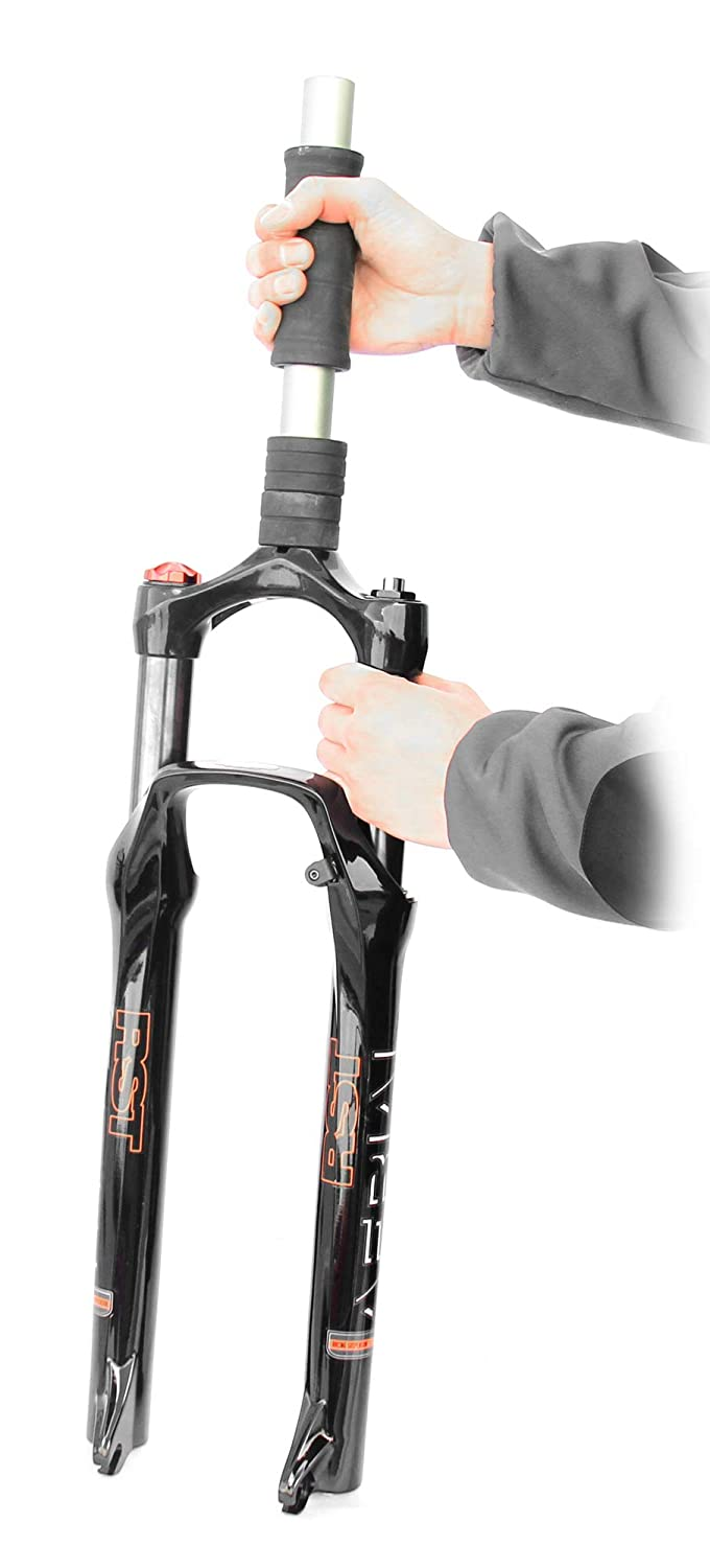 CyclingDeal Bicycle Bike Fork Crown Race Installation Setting Tool