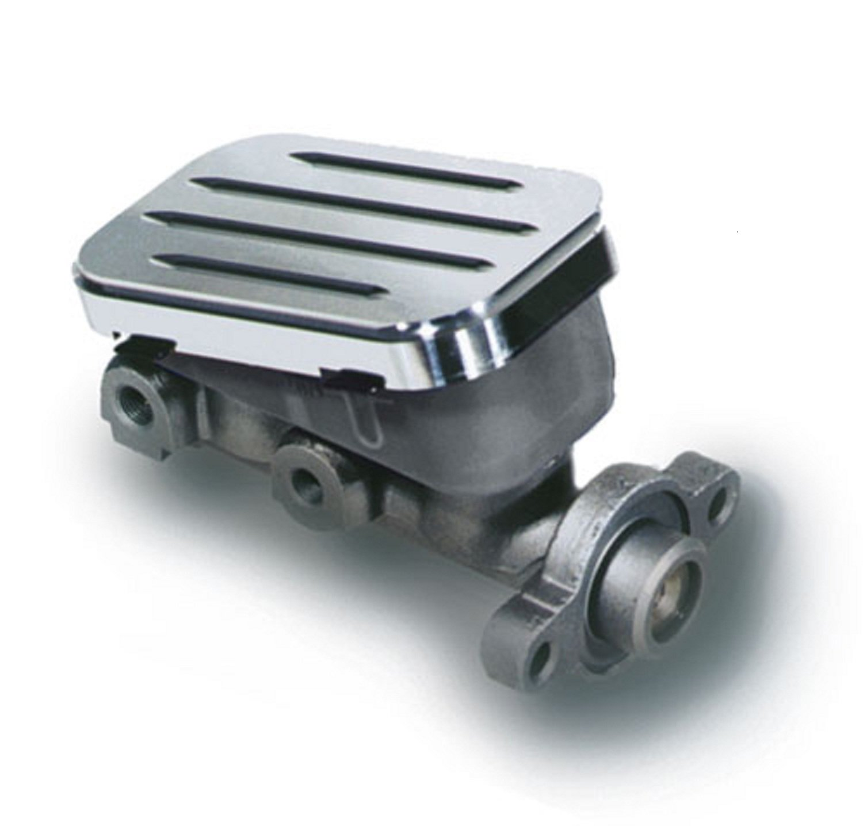 GM All Sales 30001P Master Cylinder Cap