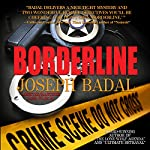 Borderline | Joseph Badal
