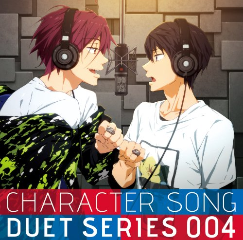 free-character-song-duet-series-004
