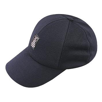 e3e0e0882d6 Sun Hats