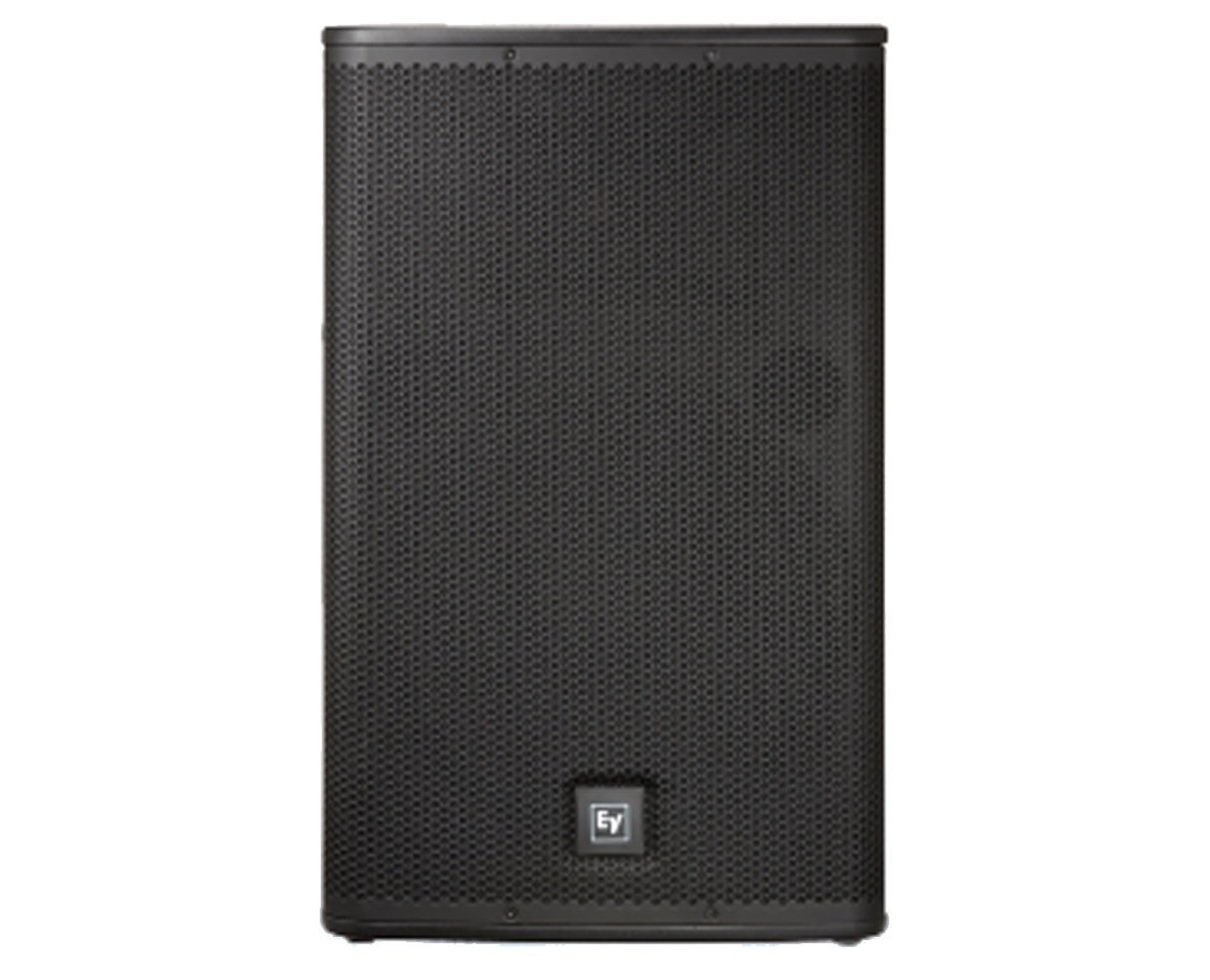 Electro-Voice ELX115P 15'' Live X Two-Way Powered Loudspeaker by Electro-Voice