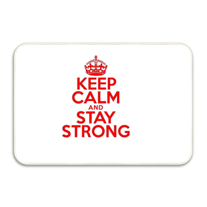Amazon Playa Keep Calm Stay Strong Meme 920x1200 45341 Fancy