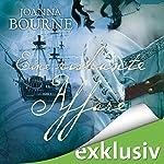 Eine riskante Affäre (Spymasters 2) | Joanna Bourne
