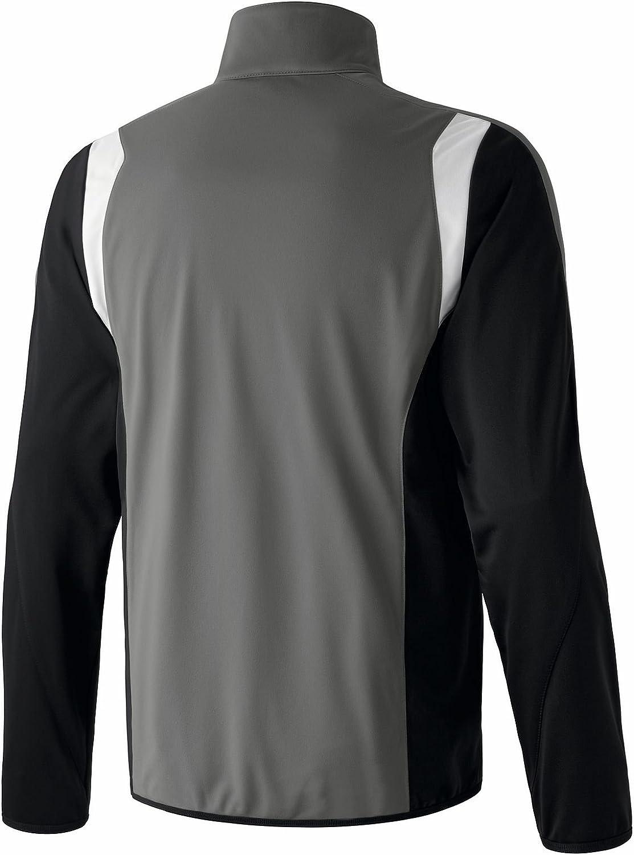 erima Erwachsene Anzug Premium One Jacke