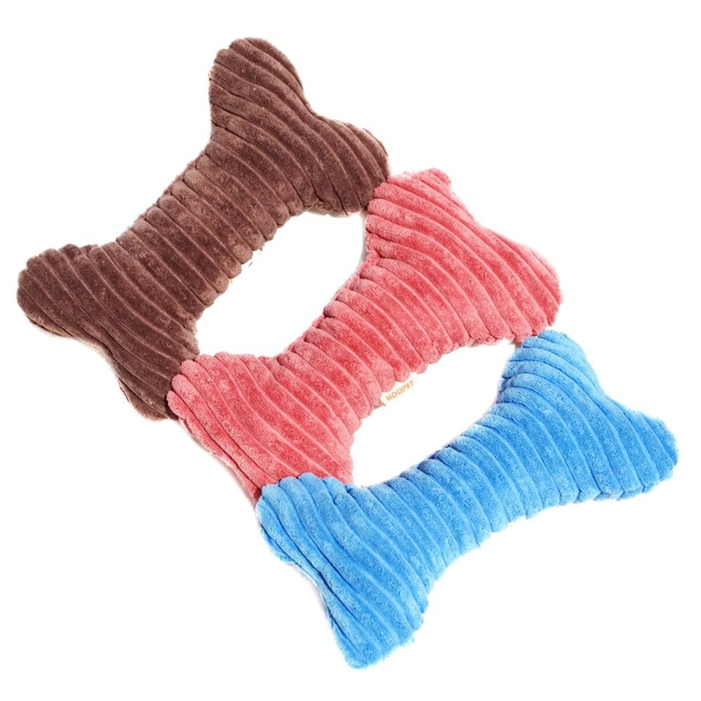 Red Dora Bridal Puppy Chew Dog Toys Interactive and Chewing Cotton Toys for Boredom for Small Medium Pet Teething Random color