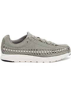 best sneakers 8689a b7d57 Nike Damen Laufschuhe, Farbe Grün, Marke, Modell Damen Laufschuhe Mayfly  Woven Grün