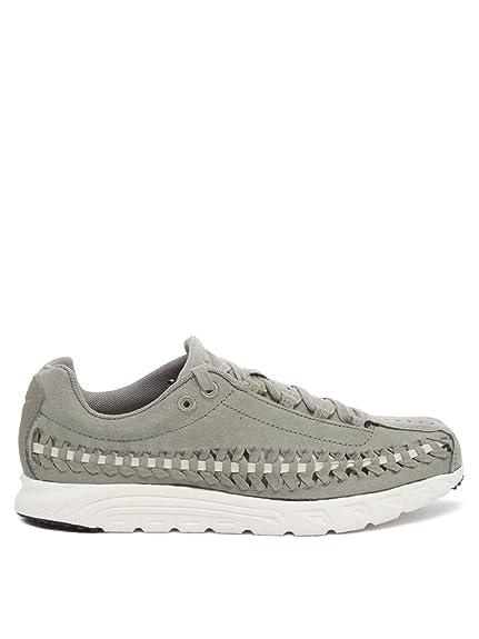 premium selection b122a 42326 Nike Damen Laufschuhe, Color Gr�n, Marca, Modelo Damen Laufschuhe Mayfly  Woven