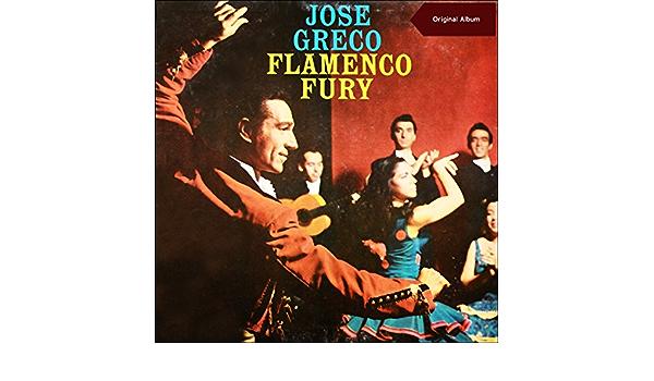 Palito De Ron de José Greco Company en Amazon Music - Amazon.es