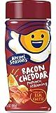 Kernel Season's Popcorn Seasoning, Bacon