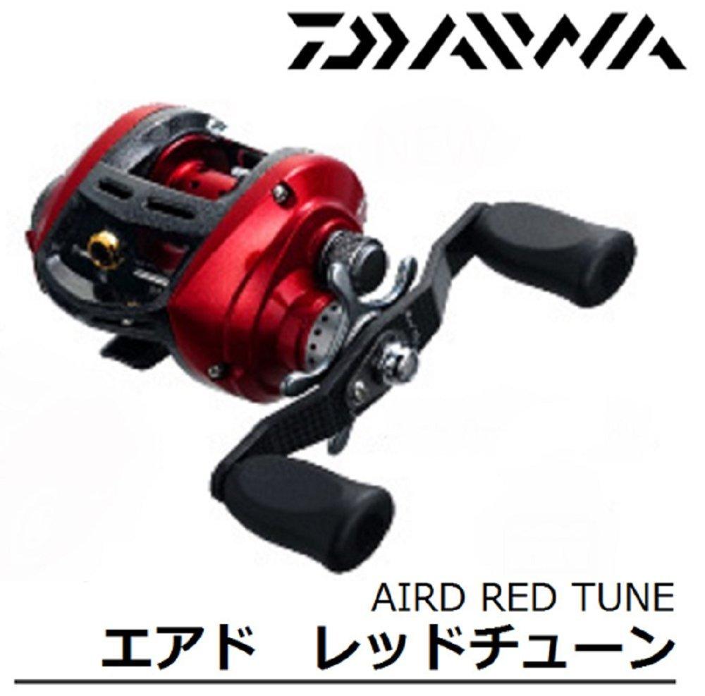 ダイワ(DAIWA) エアドレッドチューン 100L (左) (AIRD RED TUNE)   B01KO3V1RS