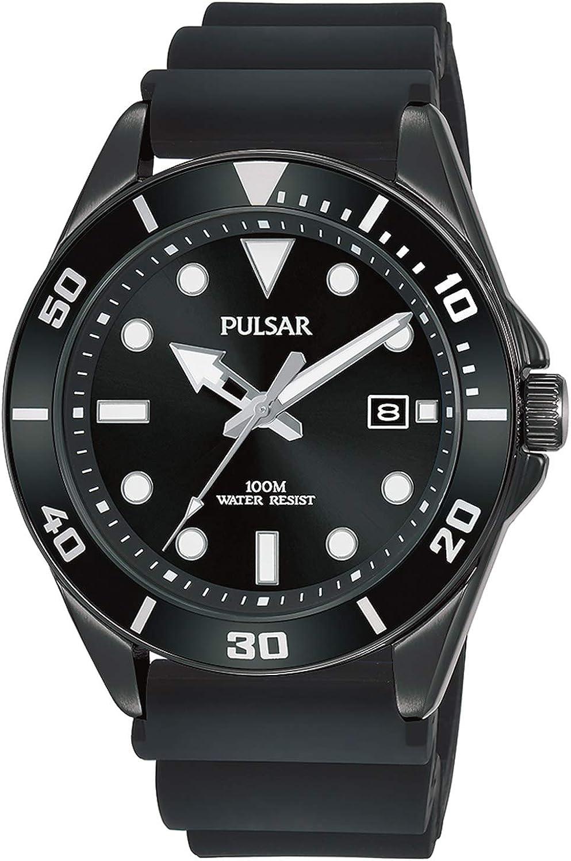 Pulsar Reloj para Hombre PG8299X1