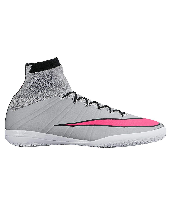 Nike Fußballschuh Mercurial X Proximo IC