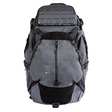 9949526077 Amazon.com   5.11 Tactical Havoc 30 Backpack