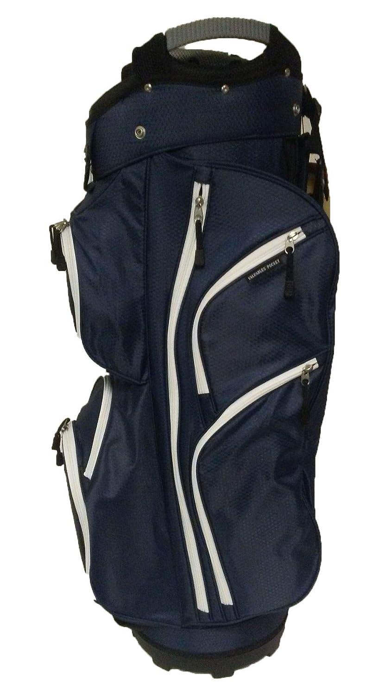 Amazon.com   Naples Bay CC1 Cart Bag (10