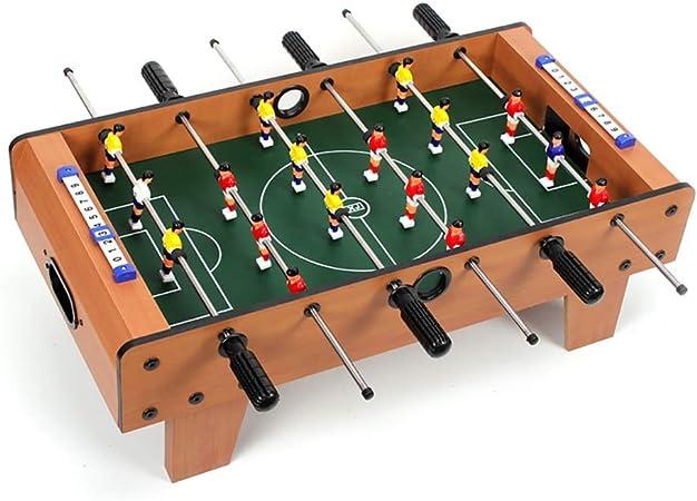 Mini mesas de billar Mesa De Futbol Juegos De Mesa Mesa De Futbol Partido De Futbol