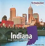 Indiana, Tika Downey, 1435897986