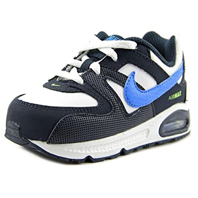 Unisex Max Kinder Nike Air CommandtdKrabbelschuhe dsQrCxth