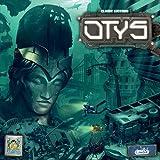 Asmodee Otys Board Games