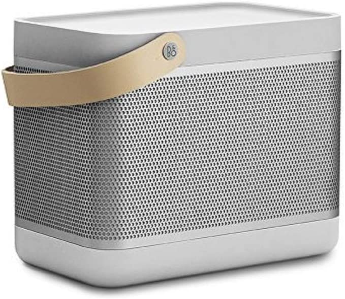 Top 10 Bang And Olufsen Sound System For Home