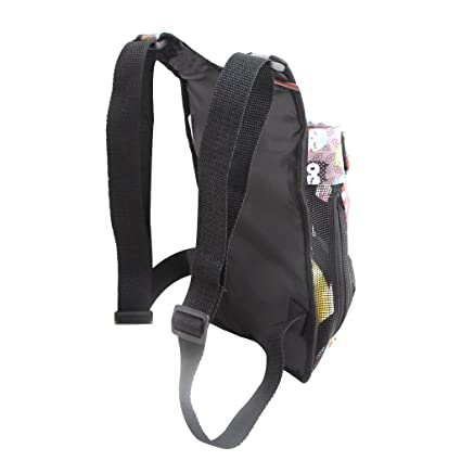 Amazon.com : IFOYO Pet Carrier Backpack, Adjustable Dog Carrier Backpack Back or Front Cat Carrier Backpack for Outdoor Travel Camping Hiking, ...