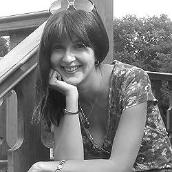 Louise Jensen