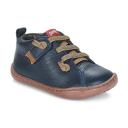 Fw Es Botas Zapatos Bebé Amazon Y Complementos Camper Peu Unisex 6wRxF 54f0afe6942